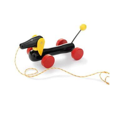 BRIO (ブリオ) ダッチー(小) 木のおもちゃ 木製玩具 幼児 子ども 木製 プレゼント ギフト 誕生日 クリスマスプレゼント クリスマス