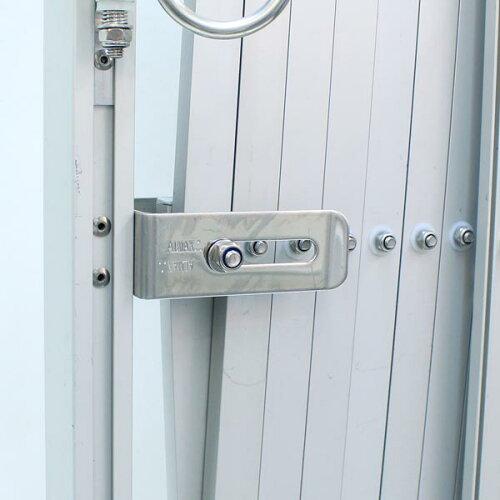 https://image.rakuten.co.jp/alumi-gate/cabinet/alumi-gate/exg/exg2070j/exg2070_i.jpg