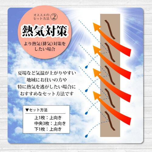 【12月下旬以降出荷】<送料無料!アルミ製室外機カバー>KB-90アルミエアコンカバー