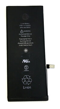【楽天市場】【iPhone6s Plus】内蔵バッテリー アイフォン修理 ...