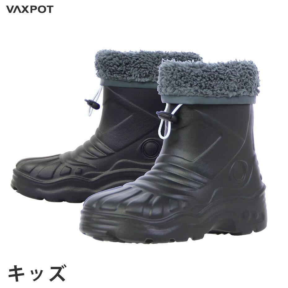 靴, レインシューズ・長靴  EVA VAXPOT() VA-8257