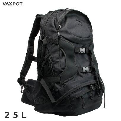 VAXPOT(バックスポット) アウトドアザック