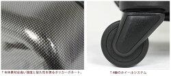 TUMIトゥミ68725スーツケース4輪キャスター68.5cmDRORFORTUMIドロール・ミディアム・トリップ・パッキングケースキャリーバッグハードケース