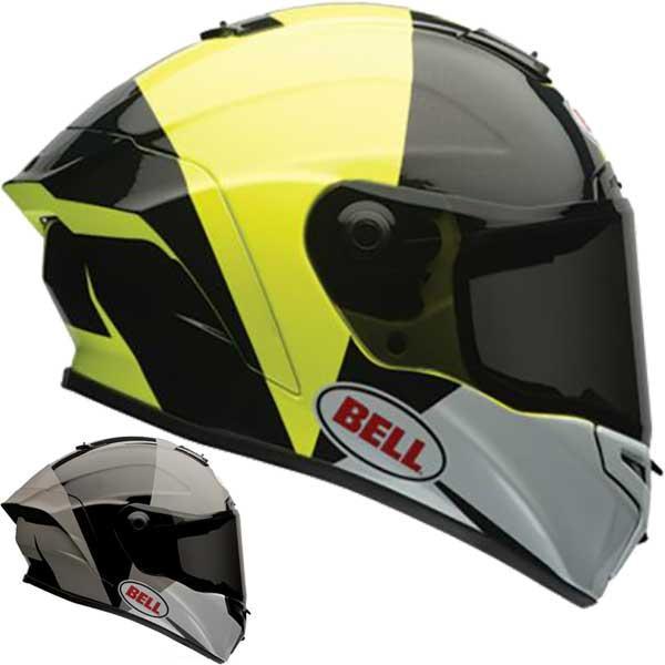 バイク用品, ヘルメット 810()30SALE Bell STAR SPECTRE Helmet