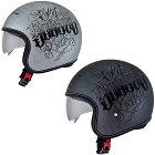 helmet-suomy-rokk-old-school-sc