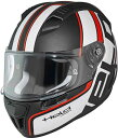Held ヘルド Held by Schuberth H-S...