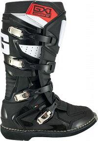 boots-gaerne-gx-1-goodyear