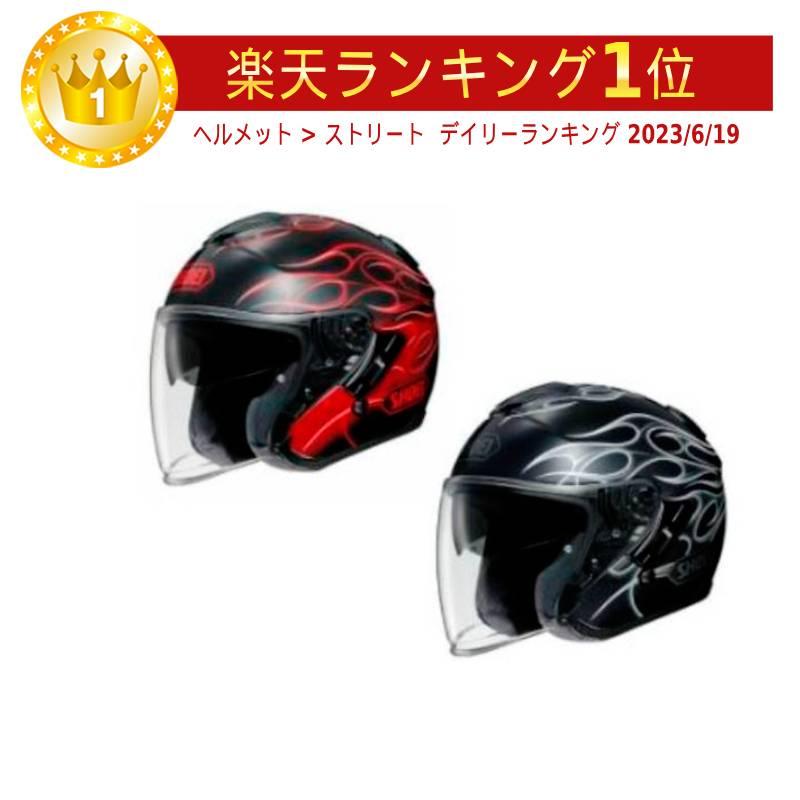 バイク用品, ヘルメット Shoei J-Cruise Reborn Helmet (AMACLUB)