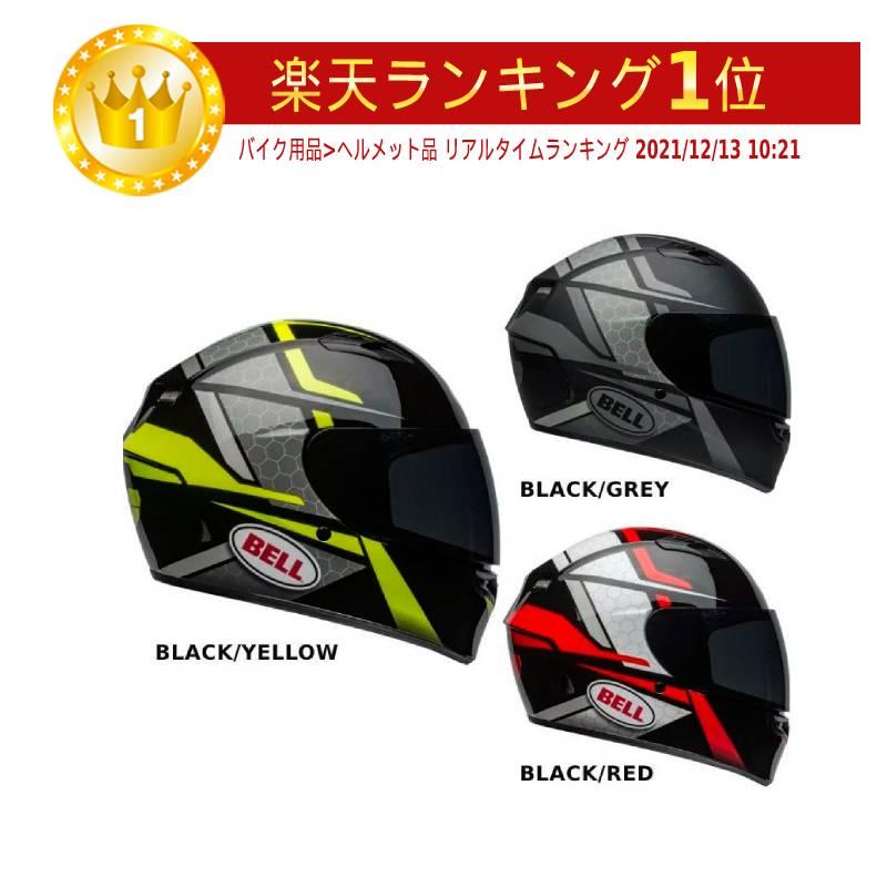 バイク用品, ヘルメット 65()50Bell Qualifier Flare Helmet (AMACLUB)