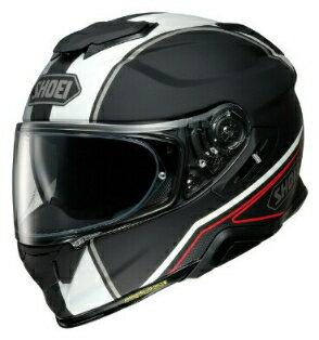 バイク用品, ヘルメット Shoei GT-Air II Panorama Helmet (AMACLUB)