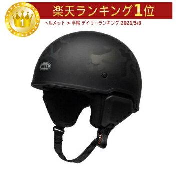 バイク用品, ヘルメット 3XLBell Recon Camo Helmet (AMACLUB)