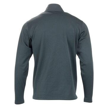【3/25実質8%引P3+キャッシュレス5倍】【3XLまで】 509 Stroma Fleece Shirt 2020モデル ストローマ プルオーバー ジャケット スノーモービルウェア ウィンタースポーツ バイク カジュアル ツーリングにも ライダー 防寒 かっこいい 大きいサイズあり
