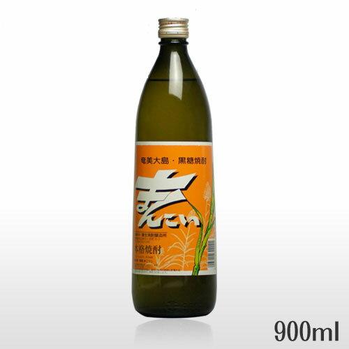 【まんこい白30度 900mlまんこいしろ 奄美 黒糖焼酎 弥生焼酎醸造所