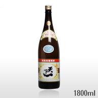 奄美黒糖焼酎天下一30度1.8L
