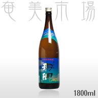 奄美黒糖焼酎珊瑚30度1.8L昔の飲兵衛が愛した懐かしい焼酎の香りがします【梅酒に最適!】