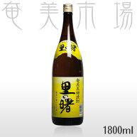 奄美黒糖焼酎里の曙25度1.8L
