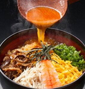 【送料無料】日本テレビ「ヒルナンデス!」で紹介!うま辛鶏飯 <2人前4杯分>奄美鶏飯(けいはん…