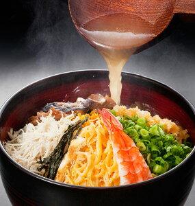 【送料無料】日本テレビ!「ヒルナンデス」1位!奄美の里 鶏飯<2人前4杯分>ギフトに!お土産!…