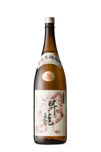 原田酒造昇龍30度1800ml