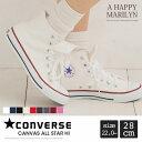 【取】22.0〜 大きいサイズ レディース 靴■CONVER...