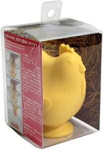 卵の黄身分け ES-01 サンクラフト 119902 玉子 卵白 白身 黄身 卵黄 製菓 お菓子作り ハンドメイド 調理小物 便利 グッズ 簡単 安全 メレンゲ ラクラク 卵かけごはん TKG かわいい 可愛い 鳥 にわとり 鶏