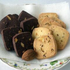 【オリジナル】カヤの実クッキー 100g