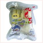 余目町農協特別栽培米100%使用杵つき丸もち500g