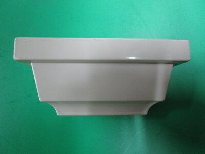 楽天さんの商品リンク写真画像:ライナートップX70Uの止り外観写真1正面 ※具体的な雨樋の種類の比較例解説用画像8