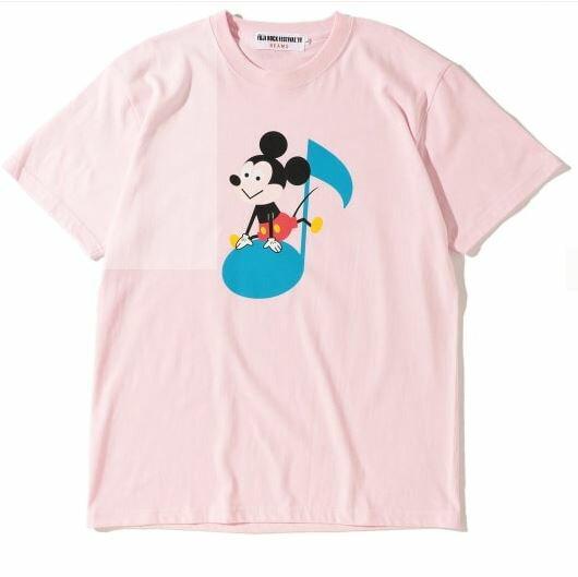 トップス, Tシャツ・カットソー  The Wonderful! design works. T