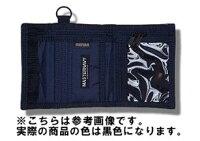 ヘッドポーターHEADPORTERステラ財布Mサイズ(旧型)黒×白新品