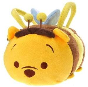 ディズニー 雑貨 通販ディズニーストア限定 ツムツム ハチプー バッグセット