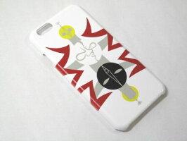 岡本太郎太陽の塔iPhone6ケース