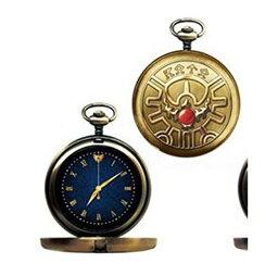 ドラゴンクエスト ロトのしるし 懐中時計