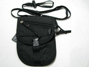 ポーター 吉田カバン ヘッドポーター 財布 雑貨通販 ポーター トラベルマルチショルダー