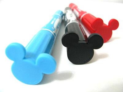 裏原 その他雑貨 通販 再入荷! マッキーマウス 3本3色セット