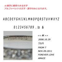 ダイヤリング一粒ジュエリーダイヤ0.03ctゴールドk18wgygレディース指輪記念日最安値に挑戦