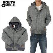 ジャケット パーカー ツイード ストリート ファッション