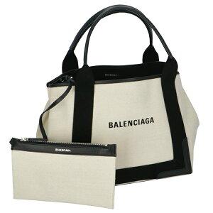 cd9b543bf254 バレンシアガ(BALENCIAGA) トートバッグ | 通販・人気ランキング - 価格.com