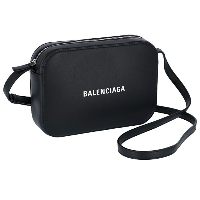 レディースバッグ, ショルダーバッグ・メッセンジャーバッグ  BALENCIAGA EVERYDAY S 552370 DLQ4N 1000