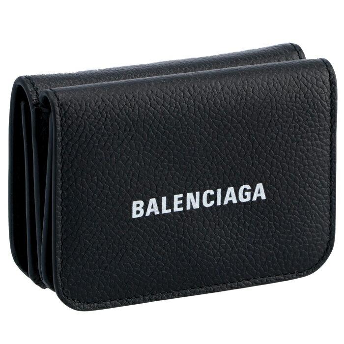 財布・ケース, レディース財布  BALENCIAGA 2020 593813 1IZIM 1090