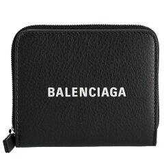 「BALENCIAGA(バレンシアガ)」の人気レディースミニ財布