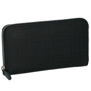 f7fd55d1f8b4 バーバリー(BURBERRY) メンズ長財布 | 通販・人気ランキング - 価格.com