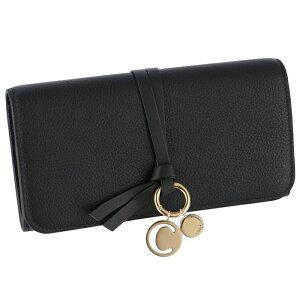 meet 5c1f9 286e7 クロエ(Chloe) 財布 | 通販・人気ランキング - 価格.com