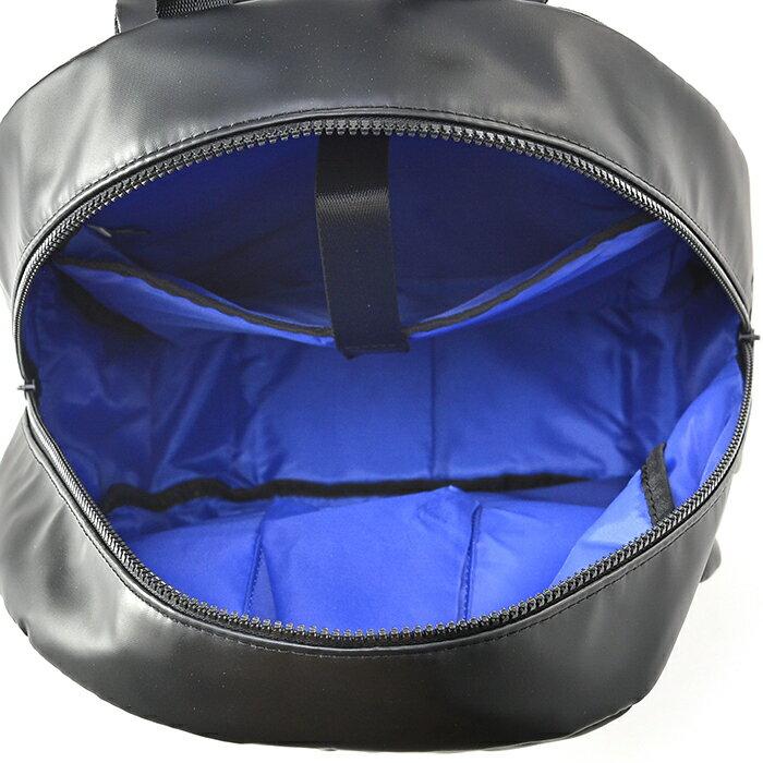 ディーゼル DIESEL バッグ リュック メンズ バッグ F-DISCOVER バックパック ブラック X04812 P1157 T8013