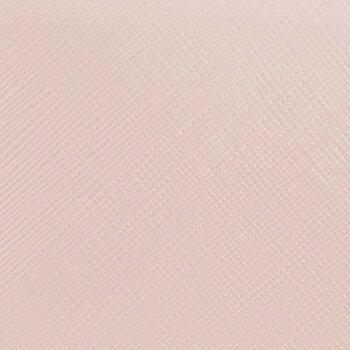 フェラガモFERRAGAMOカーフ二つ折り長財布22463300070076