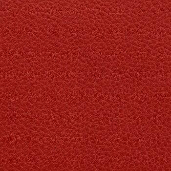 【送料無料】フェラガモFERRAGAMO2017年秋冬新作ヴァラリボンラウンドファスナー長財布レッド系22C95300010371