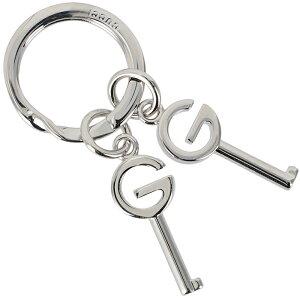 465d61e60a6d キーリング グッチ - グッチ(Gucci)専門店 エンヴィ