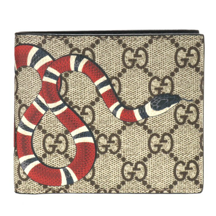 sneakers for cheap 4e97e 197c9 グッチ GUCCI 特価 2019年春夏新作 メンズ 財布 二つ折り DIESEL ...