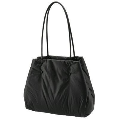 40代女性に人気の「Kate spade(ケイトスペード)」ブランドバッグ