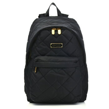 MARCBYMARCJACOBS/マークバイマークジェイコブス2015年春夏新作BACKPACKリュックサックM00053240007001